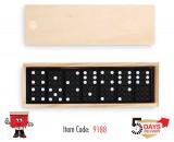 games, domino