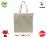 canvas bag, cb-r, cb-c, cbr, cbc
