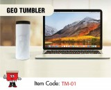 tumbler, Coffee, Mug, Drinkware