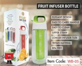 water bottle, drinkware, Infuser