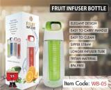 water bottle, drinkware, Infuser