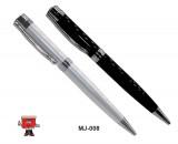 Metal Pen MJ-008