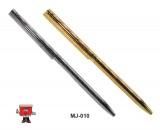 Metal Pen MJ-010
