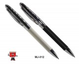 Metal Pen MJ-012