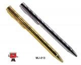 Metal Pen MJ-013