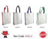 Sublimation Vertical Bag