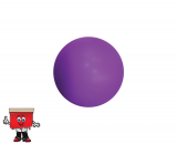 Purple Ball