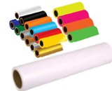 Thermal Transfer papers