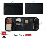 travel pouch toiletry bag pouch