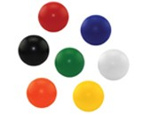 Stress Balls, PU Balls
