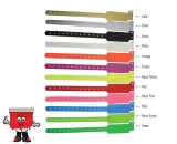 Wristbands in uae, Wristband supplier