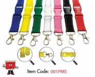 High Quality Lanyards