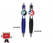 epoxy pen