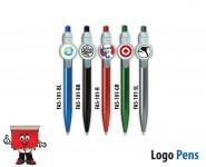 Epoxy Pens