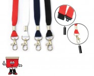 Safety Lanyards
