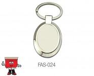 metal Keyring, keychain, key chain, key holder