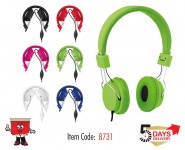 decibel, headphones