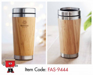 Double wall stainless steel SS bottle flask cover lid