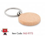 wooden keyring, wooden keychain, wood