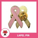 cancer pin