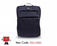 laptop backpack bag