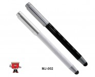 Metal Pen MJ-002