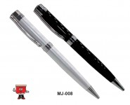 Metal Pen MJ-008