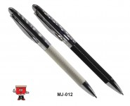 Metal Pen MJ-012
