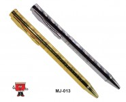 Metal Pen MJ-013