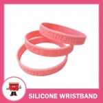 cancer band