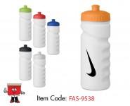 water bottle, drinkware, plastic bottle