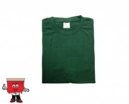 T-shirt supplier in dubai