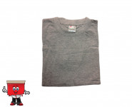 Tshirt Supplier in UAE