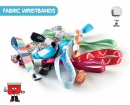 wristband, event