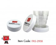 foldable cup cups folding cups cups
