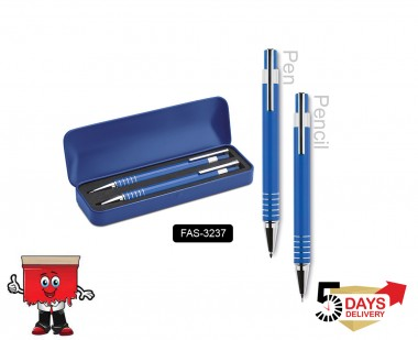 mo7323, Pencil Set