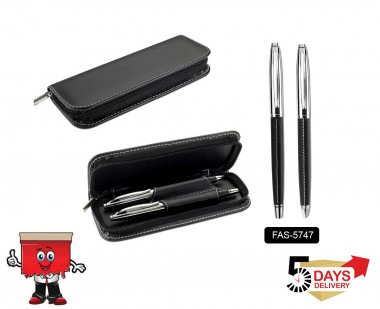 metal pen set, mo7475
