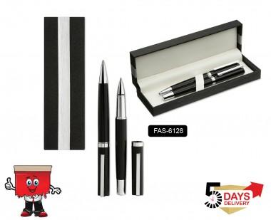 Pen set, mo8216