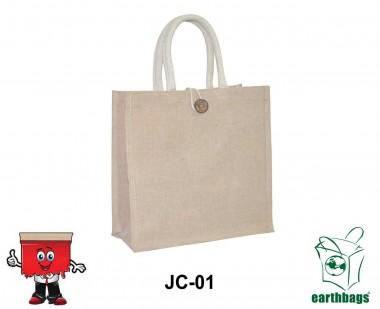 Juco Bags