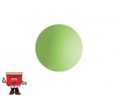 lime, light green