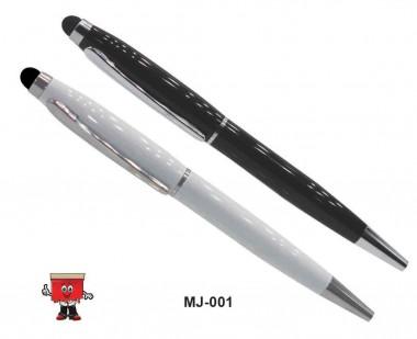 FAS-MJ-001
