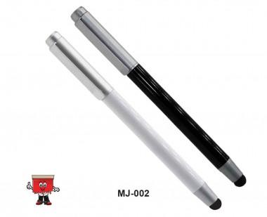 Metal Pen MJ-002