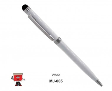Metal Pen MJ-005