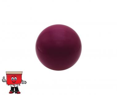 maroon ball
