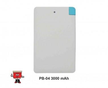 Powerbank PB-04