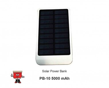 Powerbank PB-010