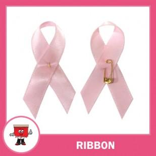 cancer ribbon