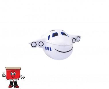 Plane Stress Ball