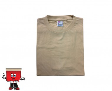 round neck tshirts in dubai