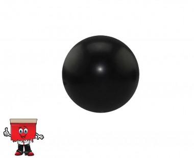 stress ball